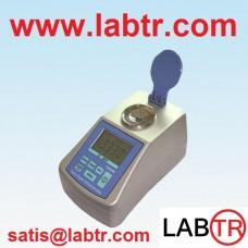 Abbe Refraktometre TDR095