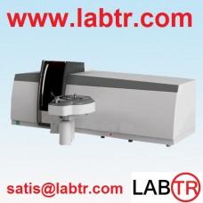 Atomik Absorpsiyon Spektrometresi AA500