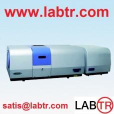 Atomik Absorpsiyon Spektrometresi AA990