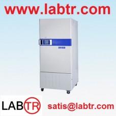 Bakteriyolojik Etüv 400 Litre SH400