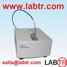 Bio-Spektrofotometre BIO500