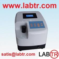 Bio-Spektrofotometre BIO600