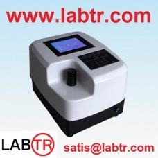 Bio-Spektrofotometre BIO800