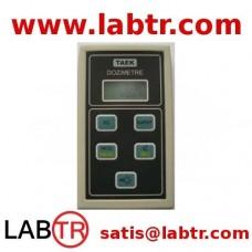 Kişisel Elektronik Dozimetre NEB236C