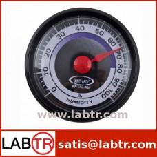 Higrometre Nem Ölçer HNO001