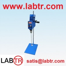 Mekanik Karıştırıcı JBA120W
