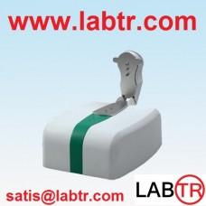 Mikro Spektrofotometre NANO100
