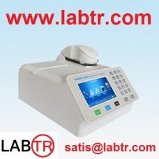 Mikro Spektrofotometre NANO200