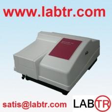 NIR Spektrometre S410