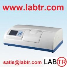 Otomatik Polarimetre SGW3