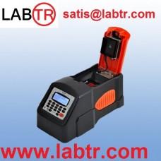 PCR Thermal Cycler Cihazı CYL003