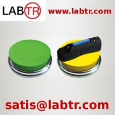 Renk Ölçüm Cihazı LT2132