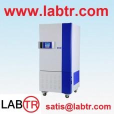 Sıcaklık ve Nem Kabini 250 Litre WS250
