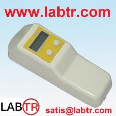 Taşınabilir Beyazlık Ölçüm Cihazı WSB1