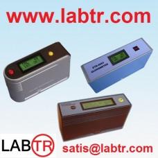 Taşınabilir Parlaklık Ölçüm Cihazı ETB0833