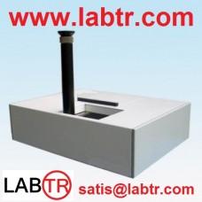 Tintometre WSL2