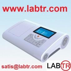 UV-Vis Spektrofotometre UV1600