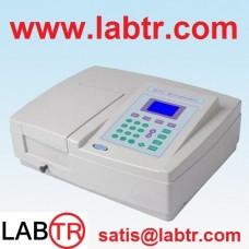 UV-Vis Spektrofotometre UV1604