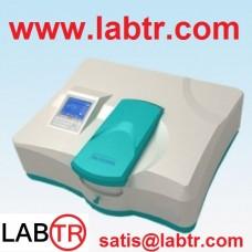 UV-Vis Spektrofotometre UV1801