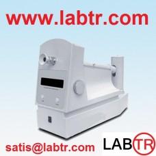 Yarı Otomatik Polarimetre WXG5